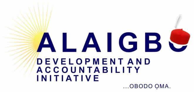 Alaigbo Initiative