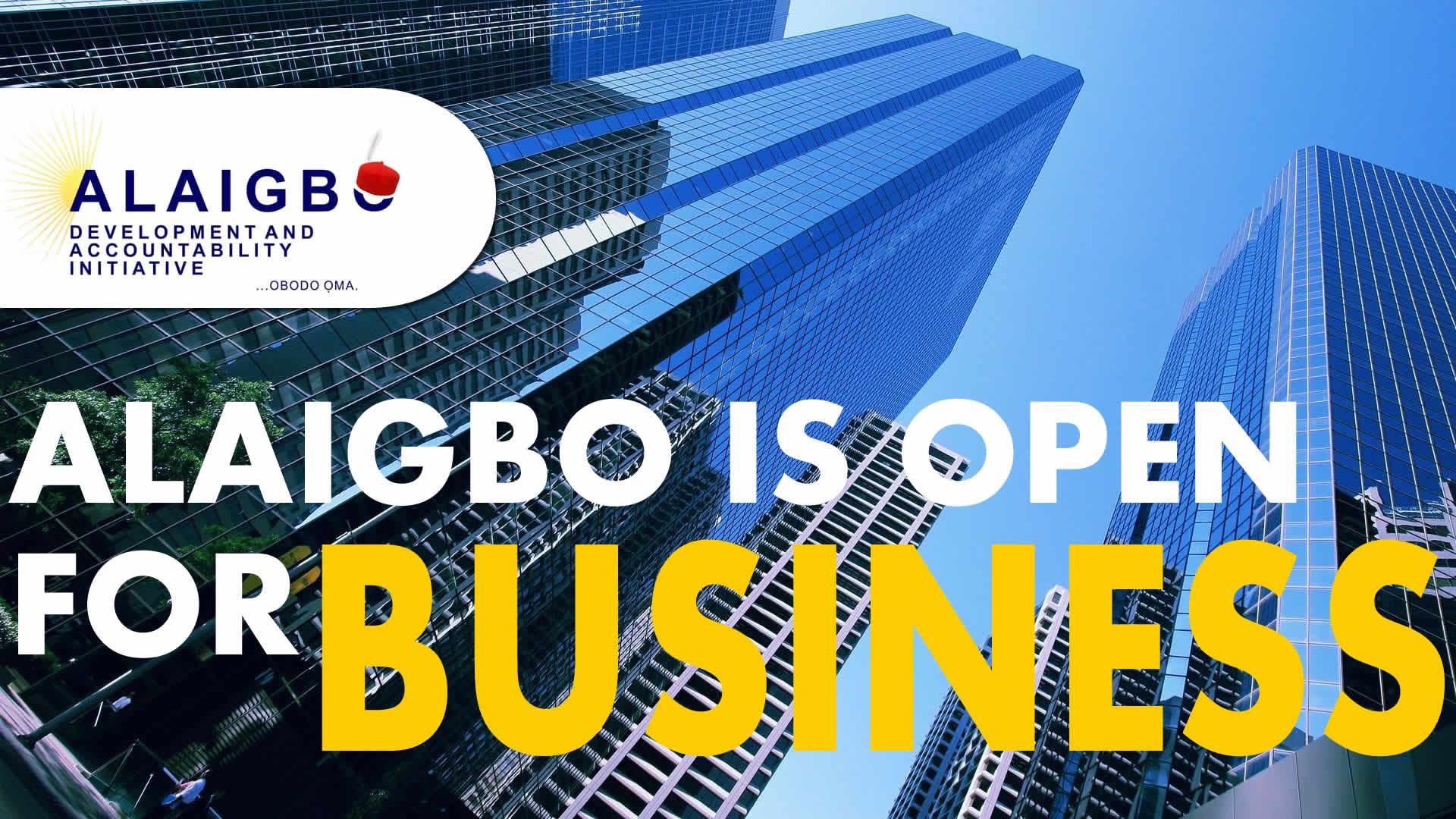 alaigbo business 1