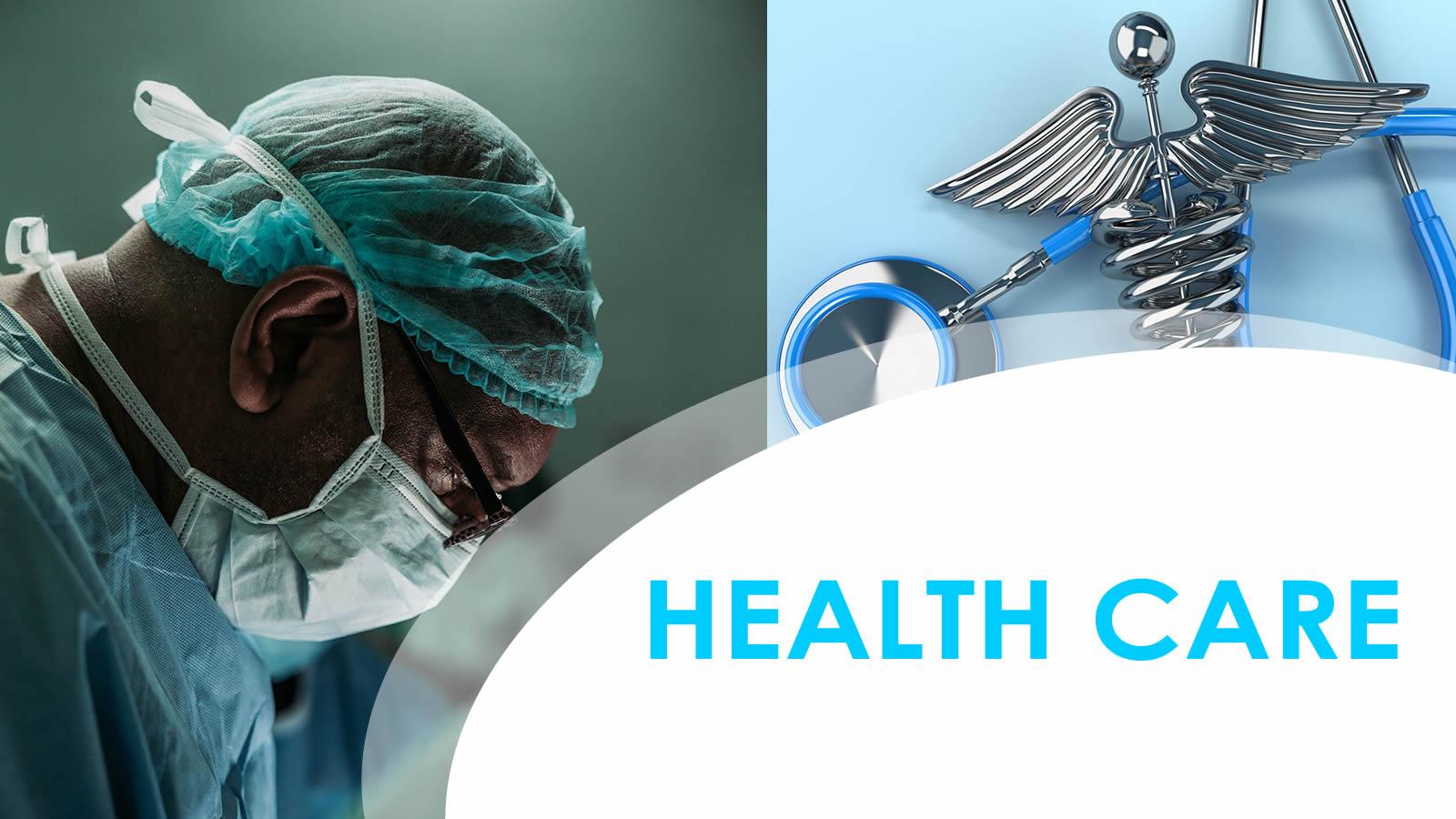 health care 1